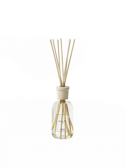 CULTI MILANO WELCOME DIFFUSER 500ML