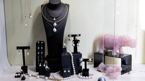 Welcome to Brinkhaus Jewellers, Claremont