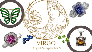 The Virgo Edit