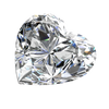 Heart Shaped Diamond | Perth Jeweller | Brinkhaus Jewellers Claremont