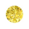 Yellow Diamond Perth | Perth Jeweller | Brinkhaus Jewellers