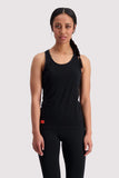 Mons Royale Bella Tech Tank Top