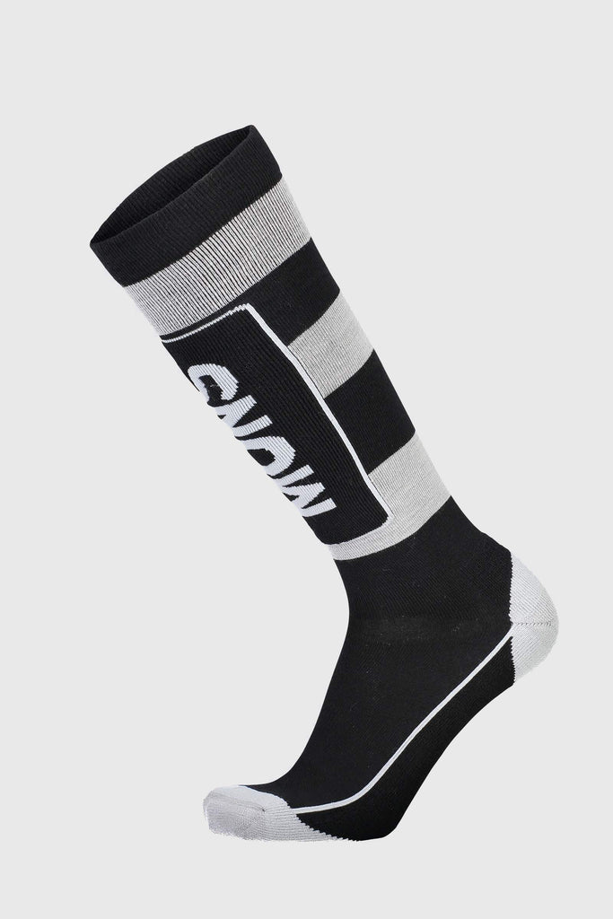 Mons Royale Cushion Sock