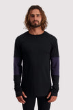 Mons Royale Alta Tech Long Sleeve