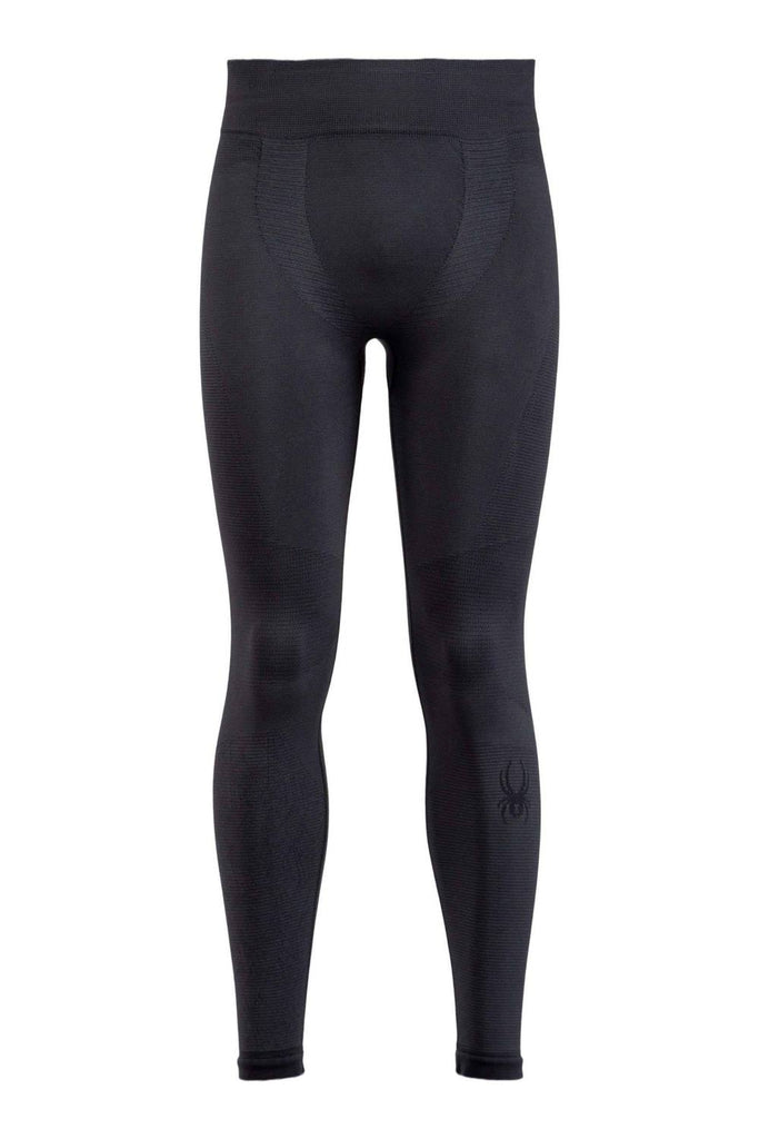 Spyder Momentum Baselayer Mens Pant