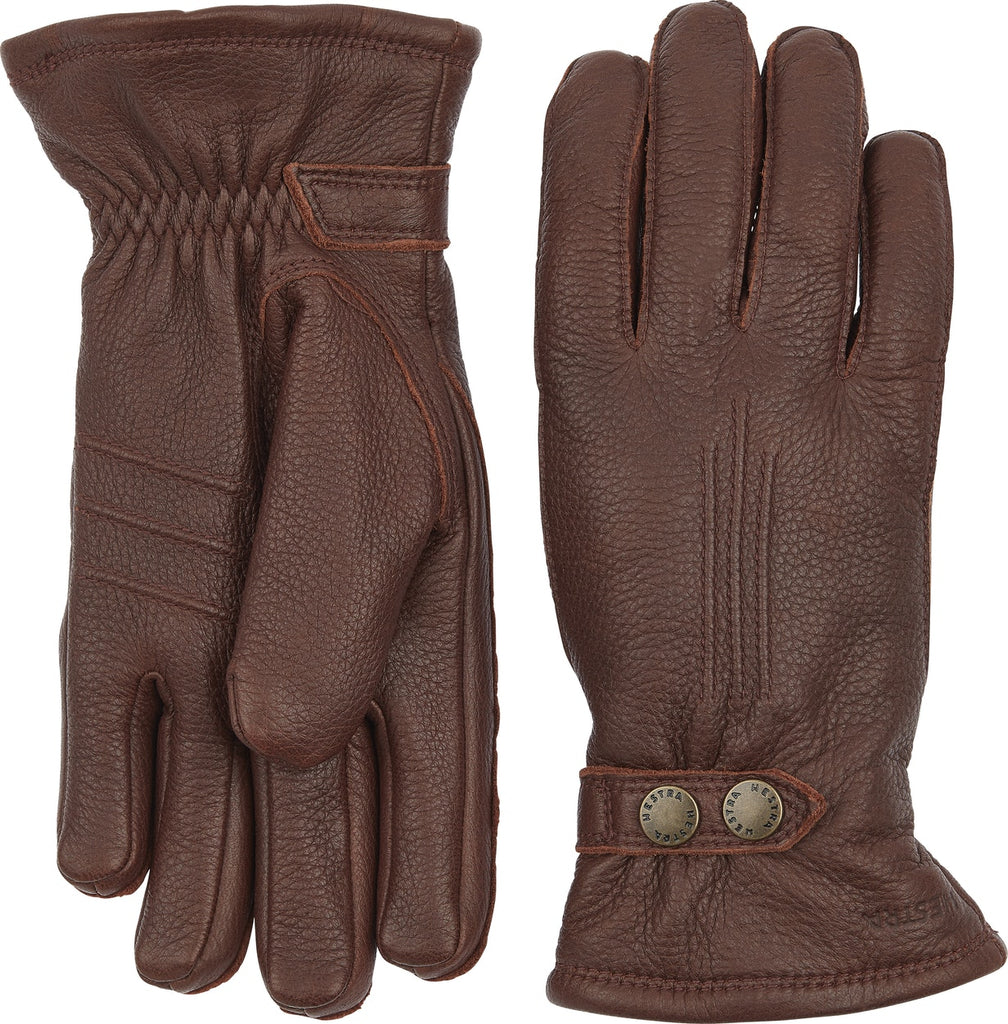 Hestra Tällberg Mens Gloves