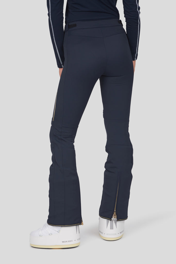 Sportalm Lucifer Ski Pants