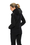 KJUS Womens Freelite Jacket