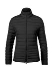KJUS Womens Macuna Insulation Jacket