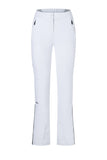 KJUS Womens Sella Jet Pant