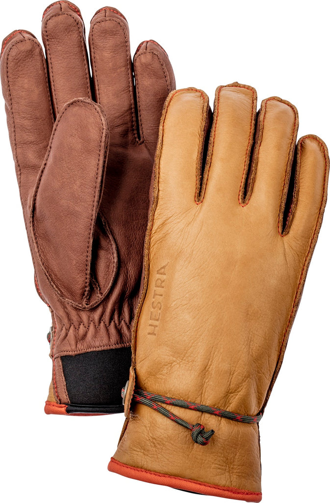 Hestra Wkayama Mens Gloves