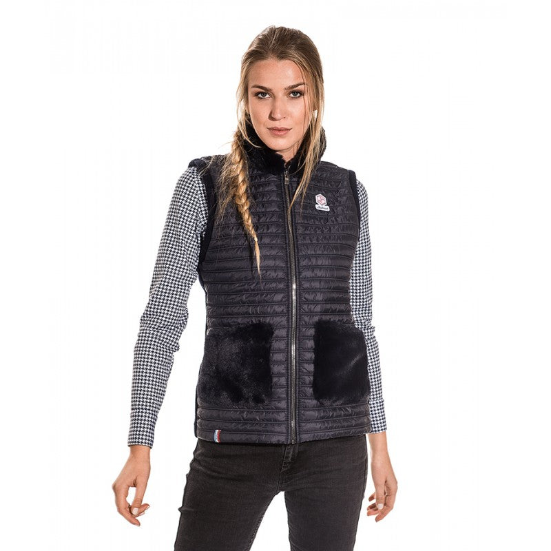 Skidress Cent-Dix-Huit Jacket
