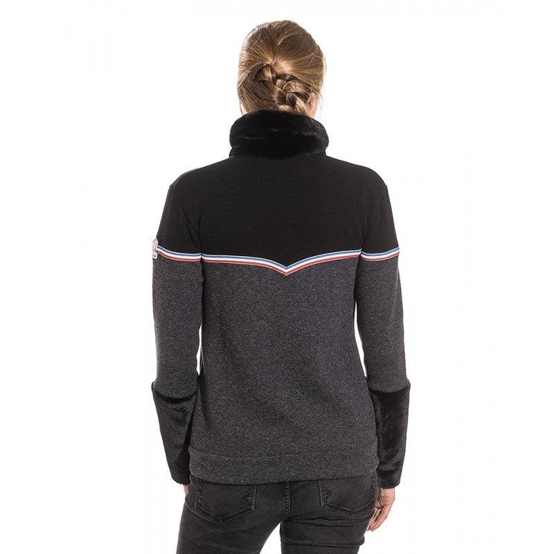 Skidress Cent-Trente-Quatre Jacket