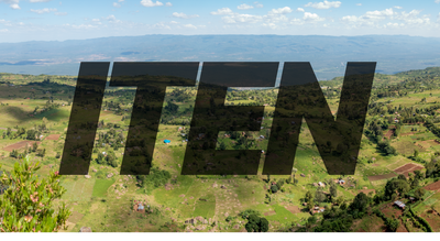 Iten: It's more than just a name