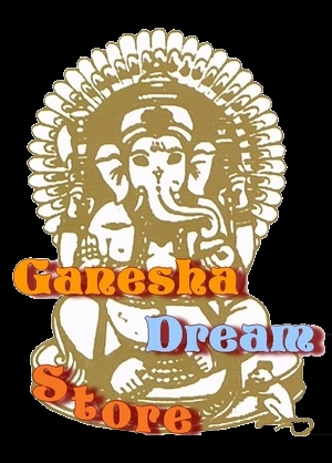 Ganesha Dream Store