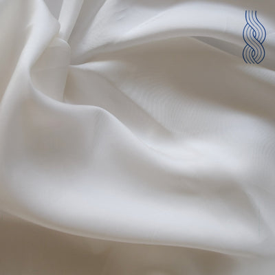 Habutai Silk 50 gm Dyeable