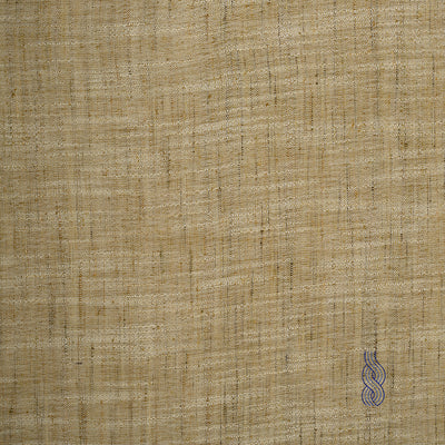 Jute Cotton Cream