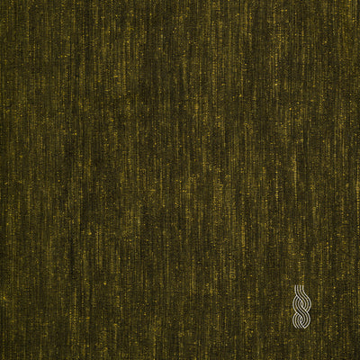 Jute Cotton Green Black