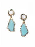 Myra Earrings
