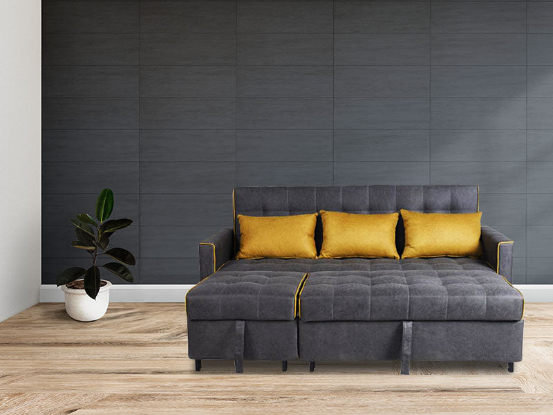 Clearing Up 4 Common Misconceptions of Sofa Beds