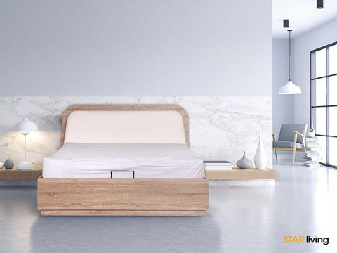 What Should You Consider When Purchasing A Bed Frame