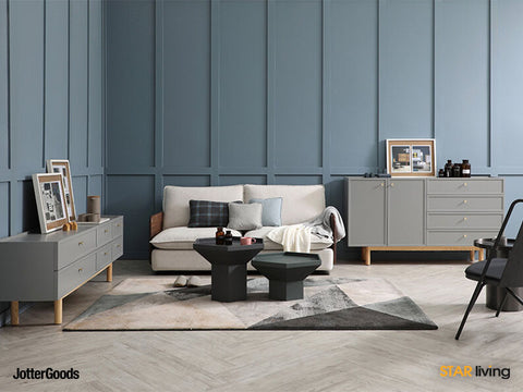 Why Should You Be Getting Designer Furniture For Your Home