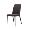 HERSHEY DINING CHAIR