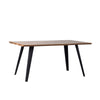 AMAZON DINING TABLE