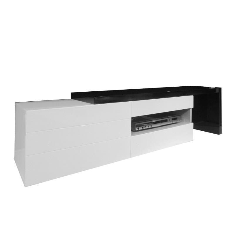AMBROS-MY EXTENDABLE TV SIDEBOARD - Star Living