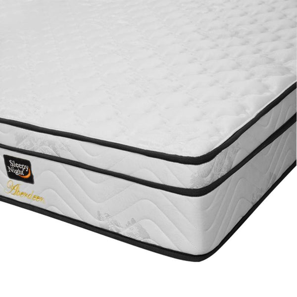 Mattresses Collections Singapore Star Living