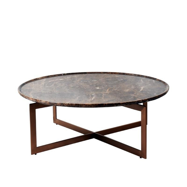 Marble Coffee Table For Sale Singapore: Buy Designer Furniture In Singapore