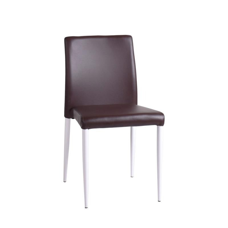 ALMOND-N DINING CHAIR - Star Living