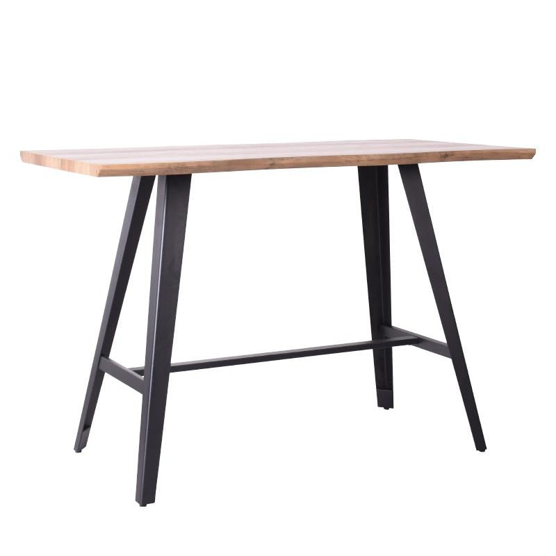 AMAZON HIGH TABLE
