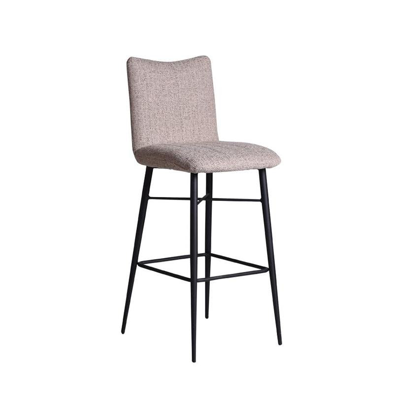 ARIZONA BAR CHAIR - Star Living