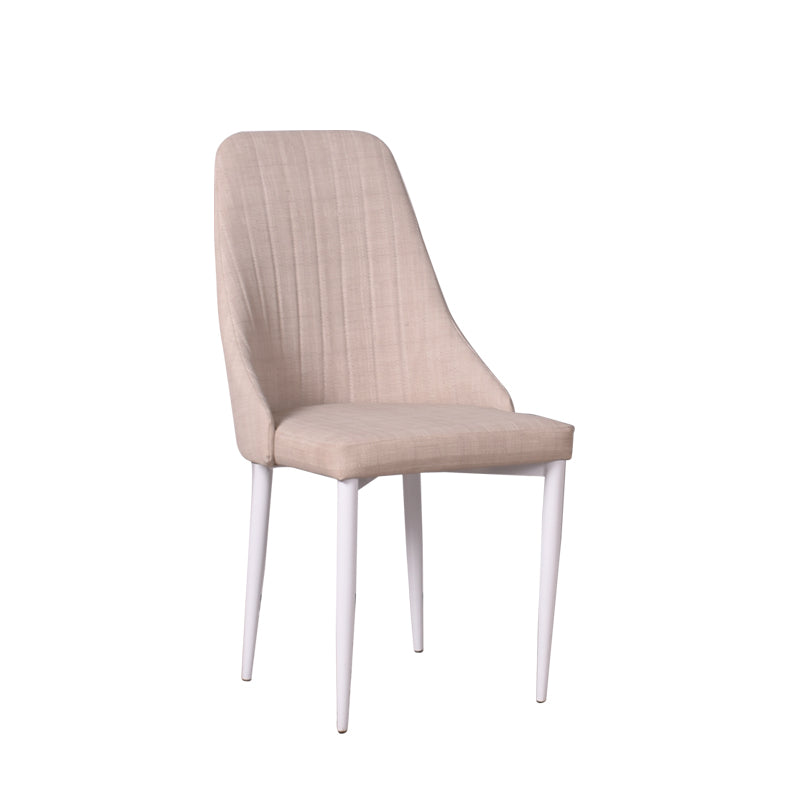 BARLEY-N2 DINING CHAIR