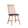 BARN DINING CHAIR