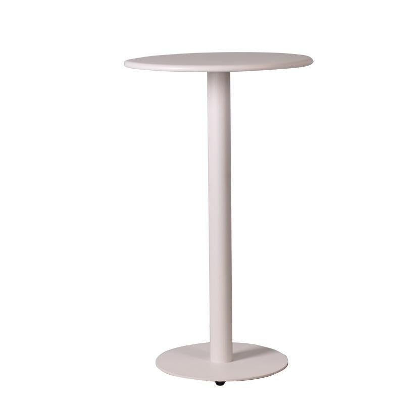 BELL OUTDOOR BAR TABLE