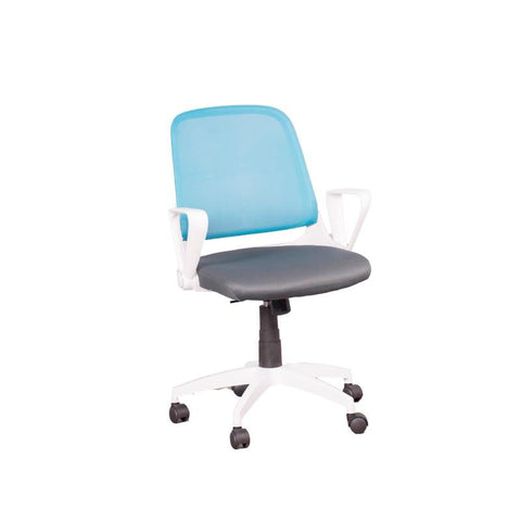 BINGO-B OFFICE CHAIR