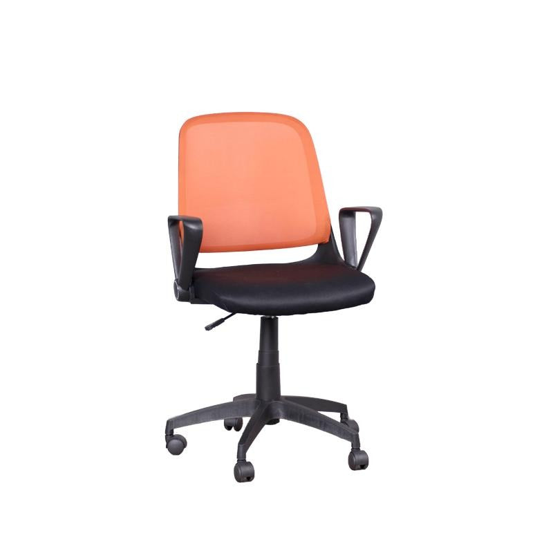 BINGO-A OFFICE CHAIR
