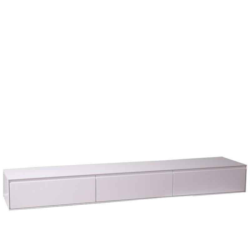 BLANCHE-L21-MY WALL MOUNTED TV SIDEBOARD - Star Living