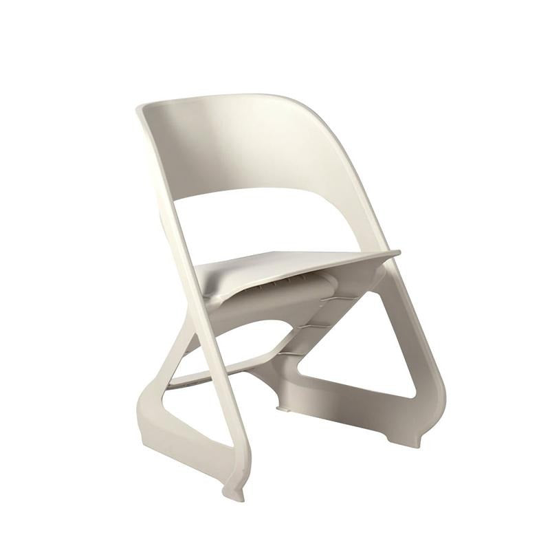 BONNIE STACKABLE CHAIR - Star Living