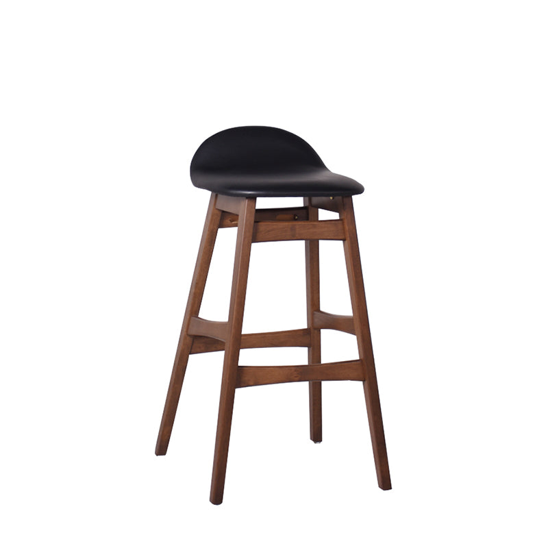 BRANCH BAR STOOL
