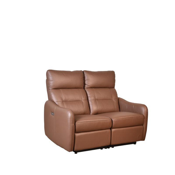 BRONTE 2(2R) POWERED RECLINER SOFA