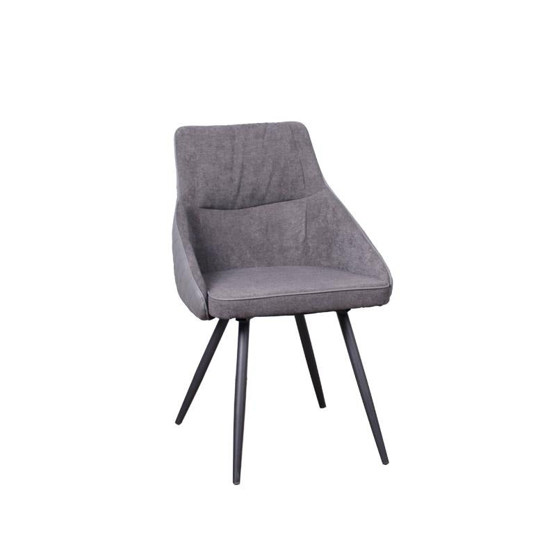 BRUNO-N DINING CHAIR
