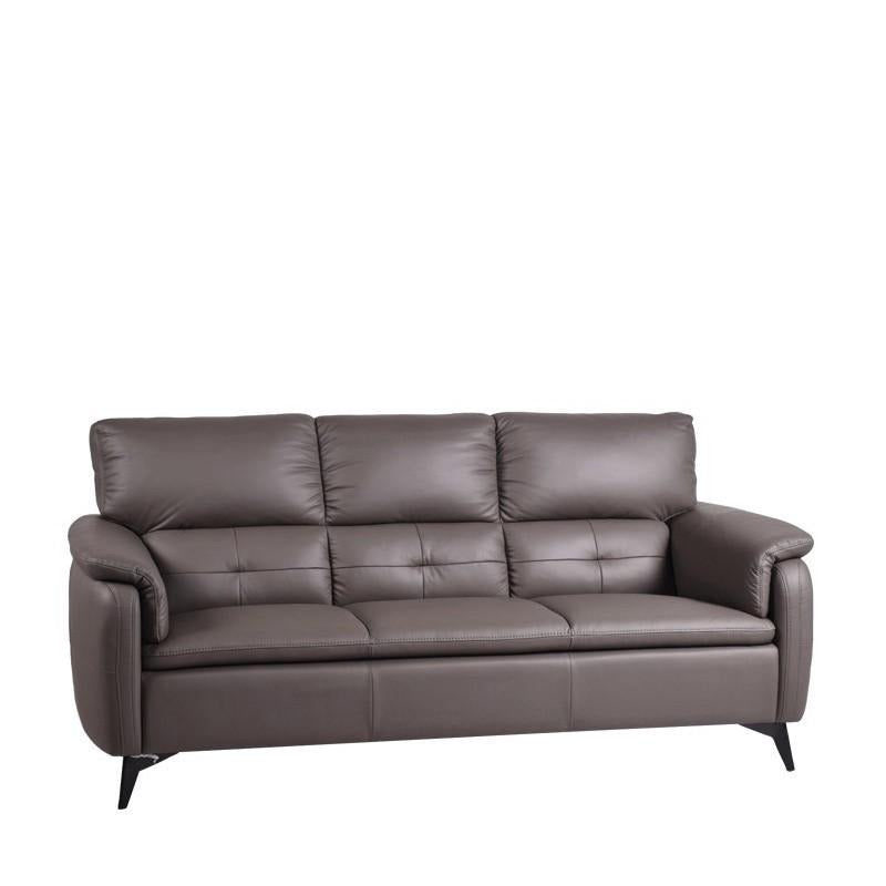 CADBURY-N2 3 SEATER SOFA