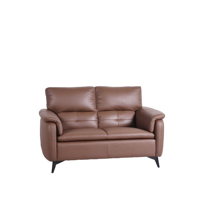 CADBURY-N 2 SEATER SOFA