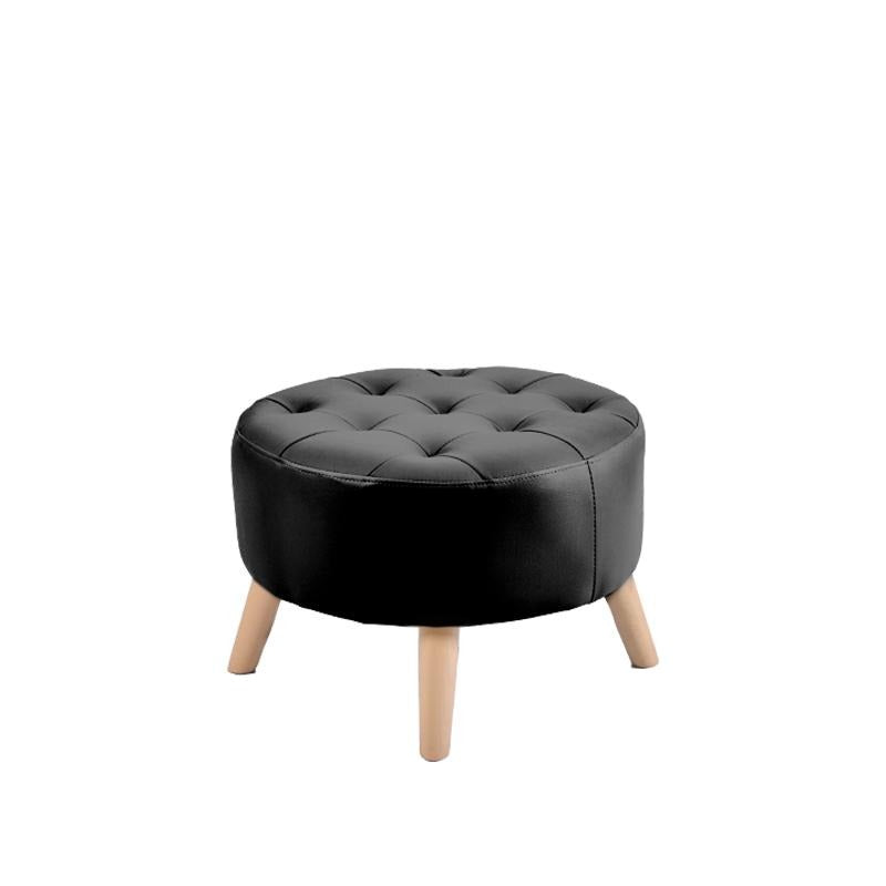 COOKIE-N WIDE LOW STOOL