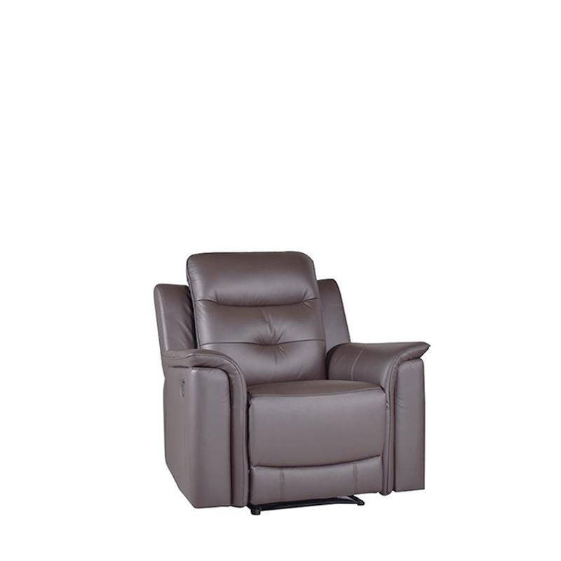 CANYON ARMCHAIR RECLINER