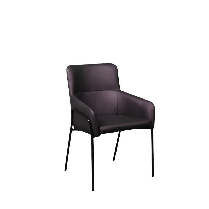 CANYON DINING CHAIR - Star Living