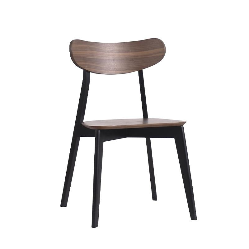 CHELSEA DINING CHAIR - Star Living